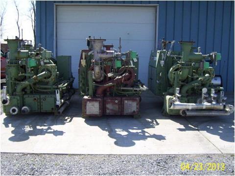 used-equipment-photo-1